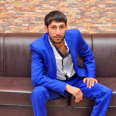 Тарзан Gipsy, Екатеринбург