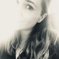 Личная фотография Валерии Проскуряковой ВКонтакте
