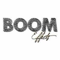 Фотография Boom Effects