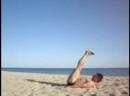 Око возрождения упражнения. упражнение 2