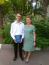 Фотоальбом Ольги Крапчатовой