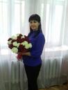 Фотоальбом Катерины Детиной