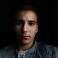 Личная фотография Кирилла Иванова