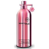 MONTALE Roses Musk 50мл