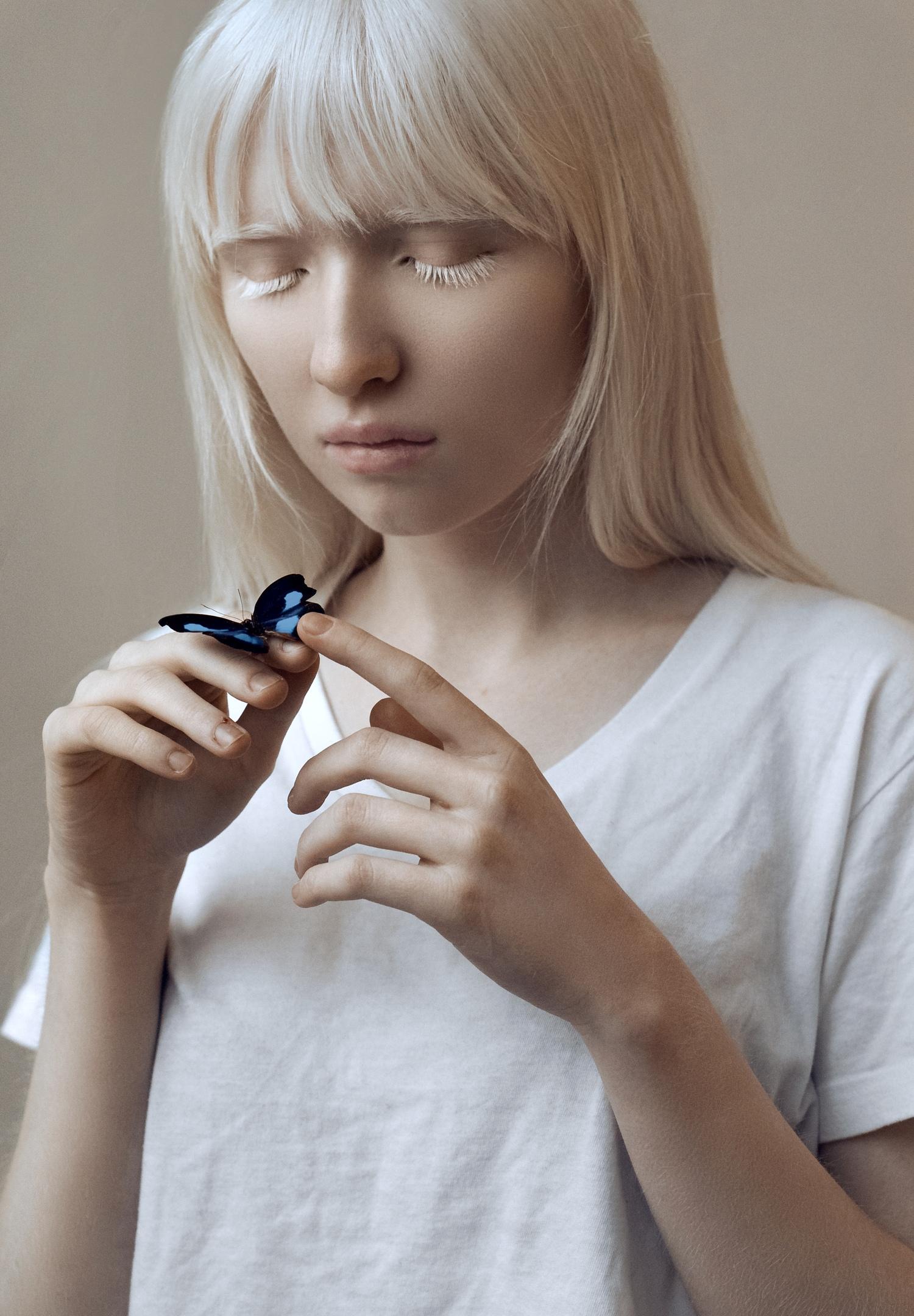 https://www.youngfolks.ru/pub/photograph-natasha-yankelevich-model-nastya-zhidkova