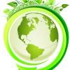 Эко-Королев - вывоз мусора