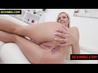 sex porn секс порно Amateur Babe Cosplay Cumshot Described Video Funny Hardcore Indian Korean Massage Masturbation MILF Old Youn
