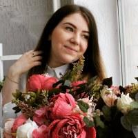ВалерияИванова