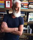 Персональный фотоальбом Ignat Varennikov