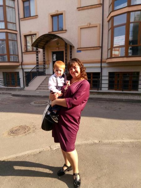 Іруся Палагнюк, 32 года, Каменское / Днепродзержинск, Украина