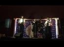 Хроники Края - Hayreniqi areve / 23.12.18. / Пространство FREEDOM Санкт-Петербург