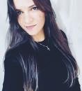 Персональный фотоальбом Наташки Brodetskaya