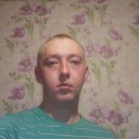 ПашаКурин