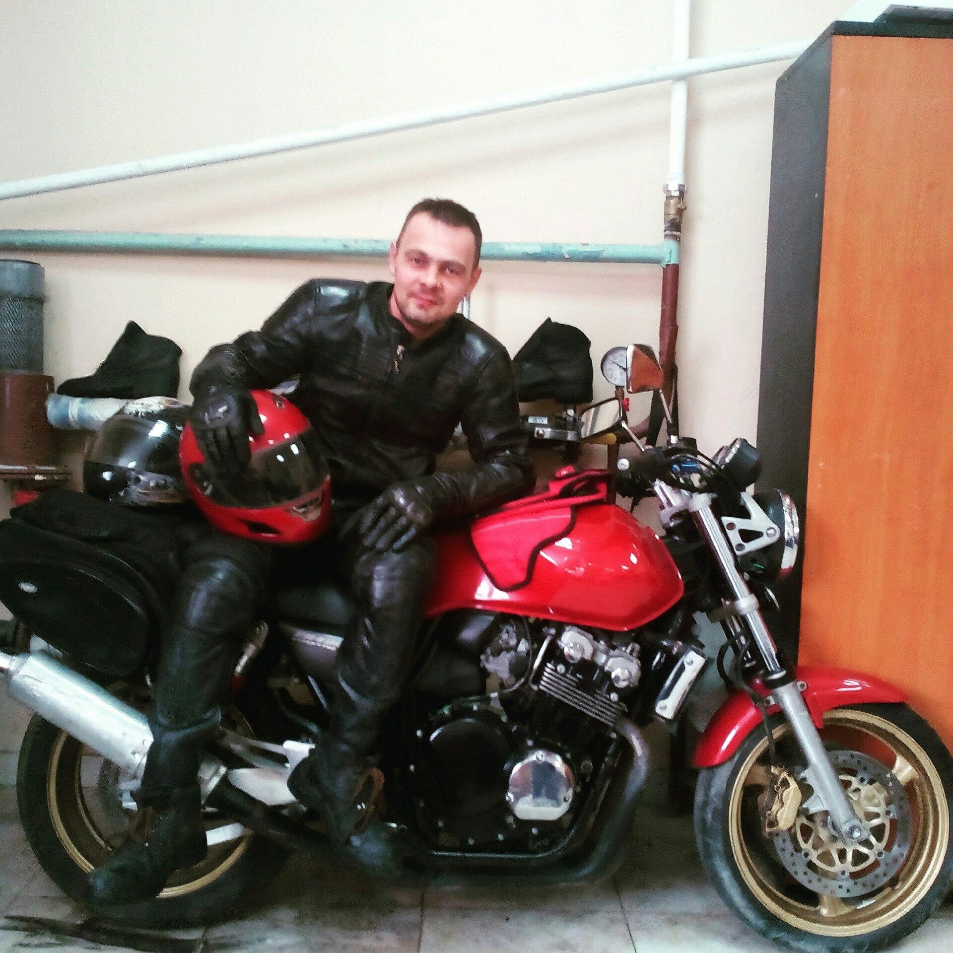 Роман, 37, Yuzhno-Sakhalinsk