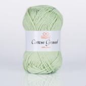 Cotton Grand