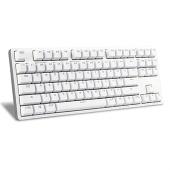 Механическая клавиатура Xiaomi (Белый)