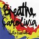 Breathe Carolina - I.D.G.A.F