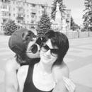 Личный фотоальбом Дениса Васина