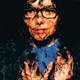 Björk - I've Seen It All