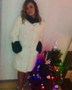Victoria Larionova фото №13