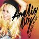 Радио ENERGY - LILY, Amelia - You Bring Me Joy