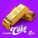 Flo Rida, 99 Percent - Cake