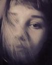 Фотоальбом Татьяны Марковой