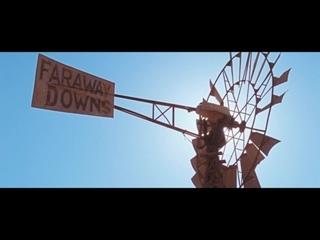 АВСТРАЛИЯ / AUSTRALIA 2008 720p