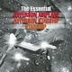 Jefferson Airplane(сюрреалистическая подушка) - White rabbit (старый знаменитый белыйкролик)