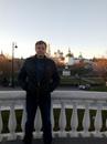 Персональный фотоальбом Александра Соколова