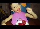 Видео от Марины Авериной