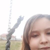 Мисс Дарианна