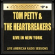 Tom Petty and the Heartbreakers - Surrender