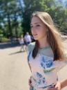 Персональный фотоальбом Арины Архиповой