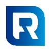 FinRussia - Портал о финансовых услугах