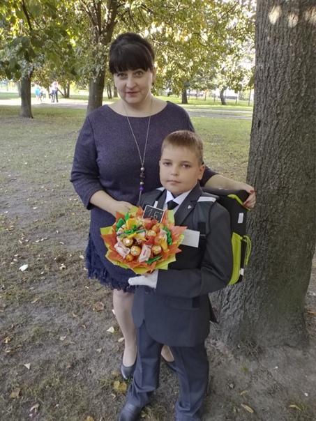 Юлия Максимова, 38 лет, Санкт-Петербург, Россия