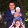 Maxim Sukharev
