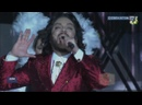 Филипп Киркоров Атлантида на открытии Humo Arena в Ташкенте 15.03.19