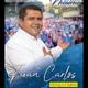 Cesar Ruiz - El Que Más Sonrie (Ringtone)