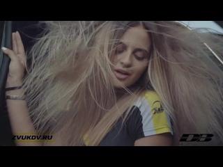 dB Drag Racing 1X Владивосток 25 августа 2019 3 кубка наши!!!