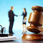 Юридические услуги для бизнеса в Перми