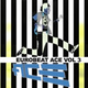 Ace - Wait For You (Dancefloor Night Mix) [Initial D OST - 5 сезон 11 серия]