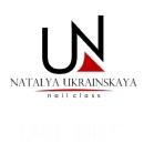 Фотоальбом Натальи Украинской