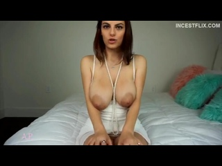 Alexa Pearl