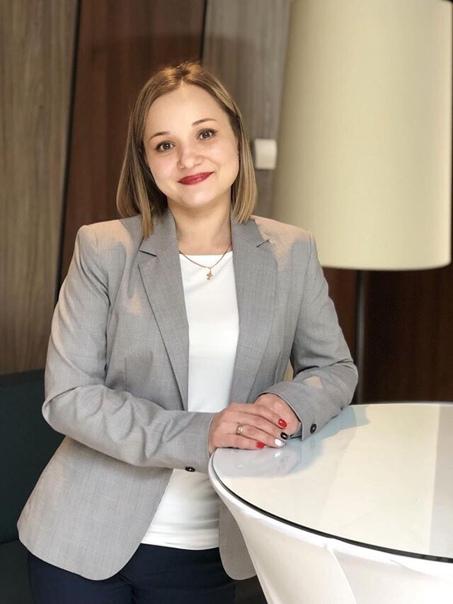 Евгения Оробко, 33 года, Красноярск, Россия