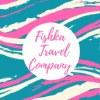 Горящие туры от Фишки