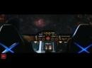 Трейлер 2 Люди Икс Тёмный Феникс