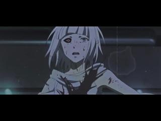 Music: Lil Peep - Save That Shit ★[AMV Anime Клипы]★ \ Tokyo Ghoul \ Токийский гуль \ Juzo Suzuya \ Джузо Сузуя \