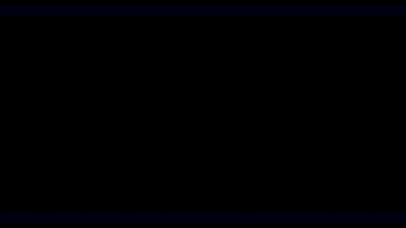 Trade Capital. (720p).mp4