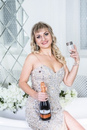 Okuneva Nina   Москва   16
